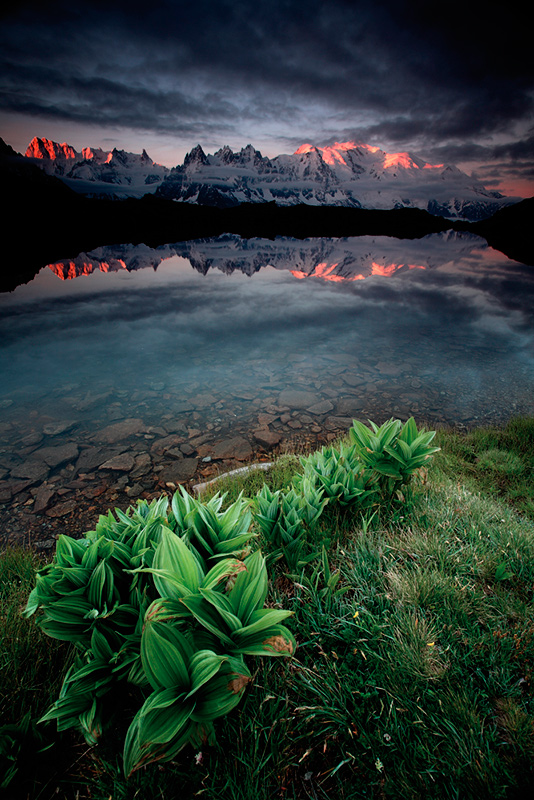 stage-photo-paysage-nature-lac-cheserys.jpg